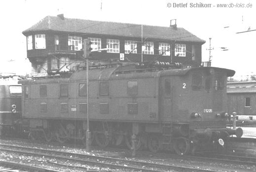 E52 05