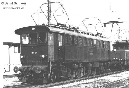 E75 55