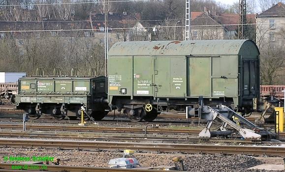 http://www.lokjaeger.de/bilder/Eichgeraetewagen-Saarbr16032002-b.jpg